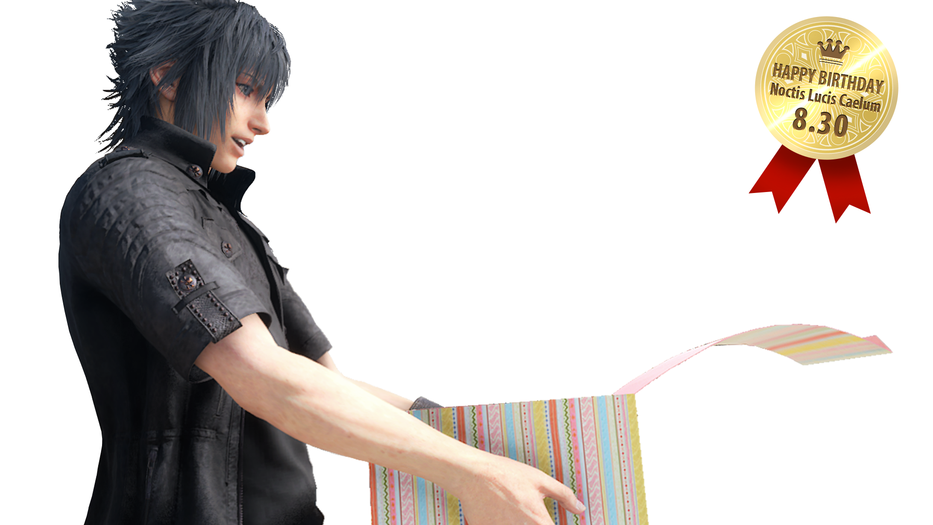 In The News Archive Square Enix Forums - Cleaning invoice template free square enix online store